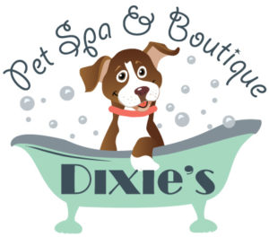 Pet Spa and Boutique